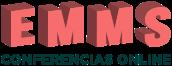 Logo EMMS