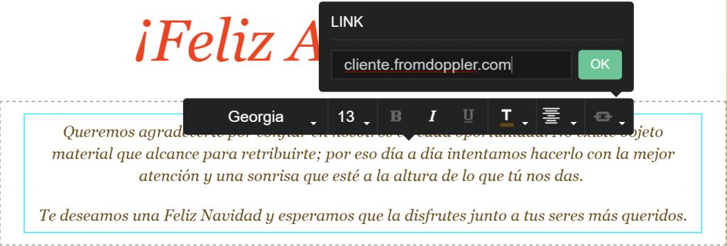 Cargar URL
