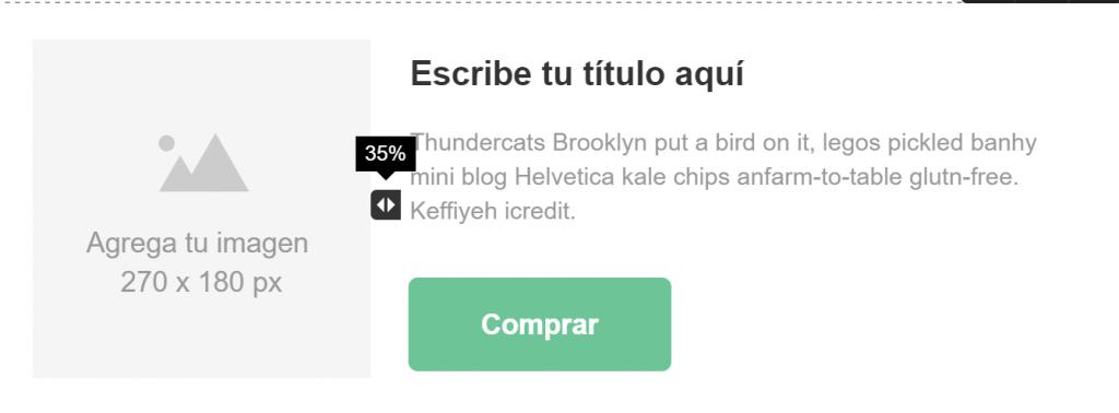Imagen al 35%
